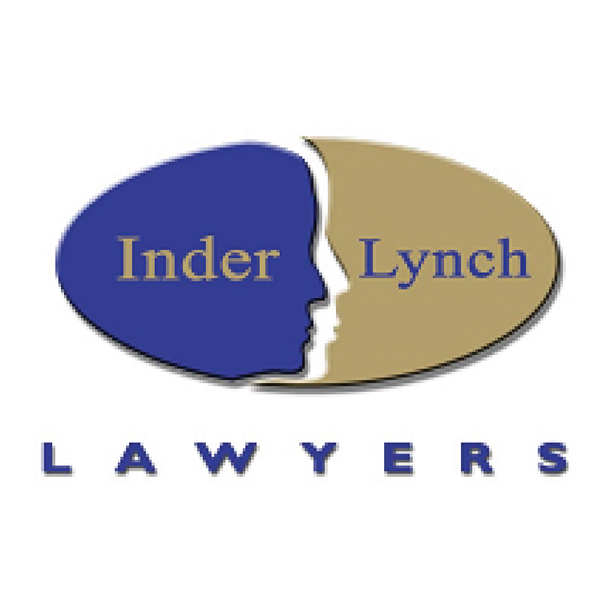 Inder Lynch Lawyers Logo TI.jpg