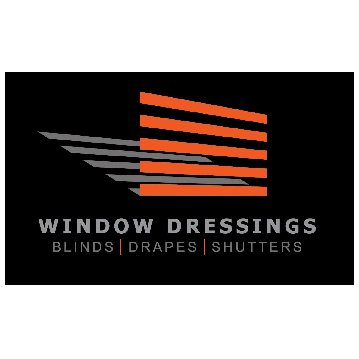Window Dressings Logo TI.png