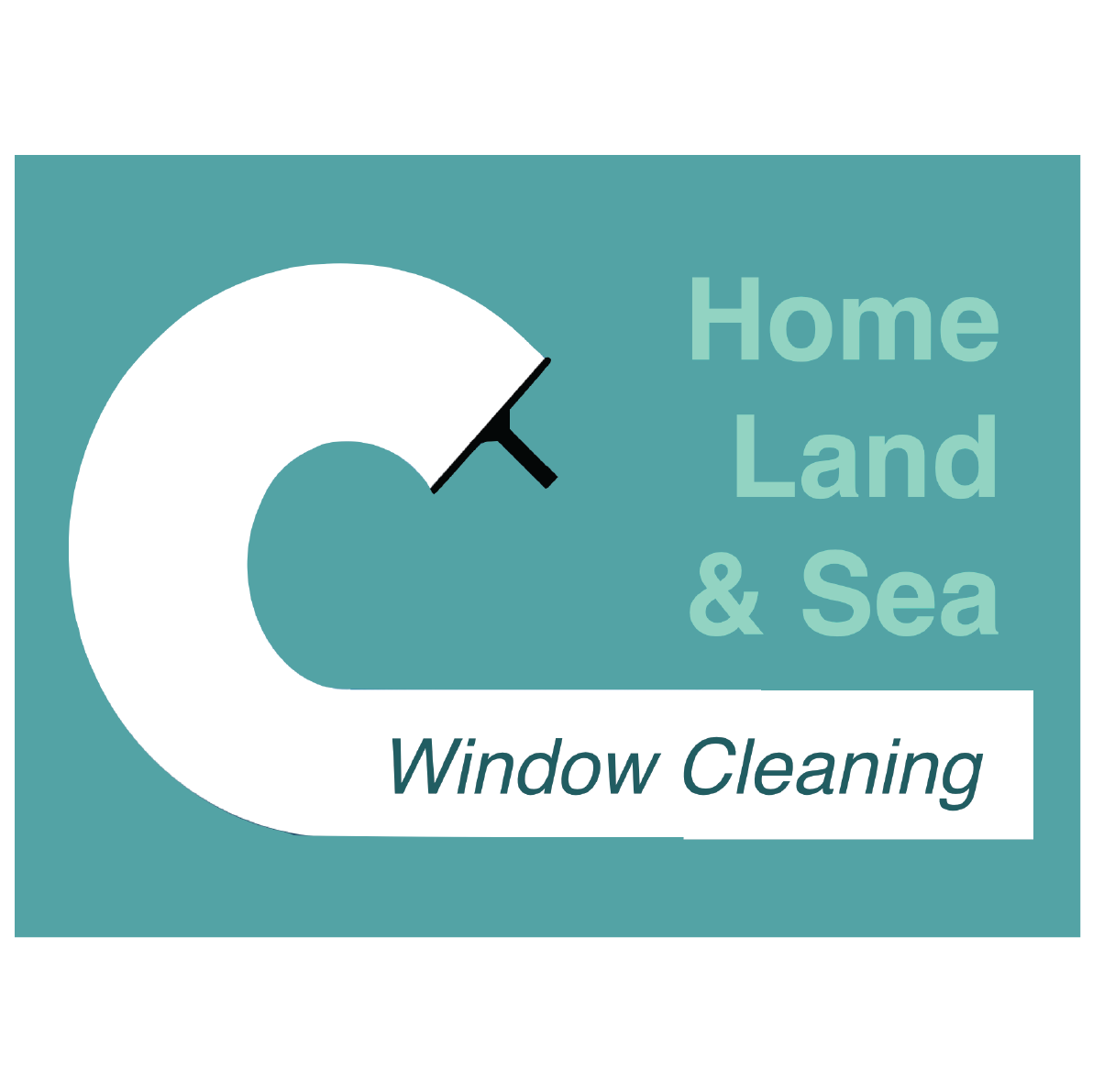 Home Land & Sea Logo for TI.png