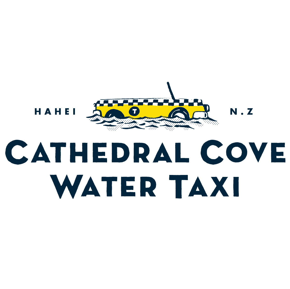 Cathedral Cove Water Taxi Logo TI.png