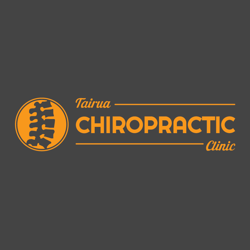 Tairua Chiropractic Clinic Logo TI.png