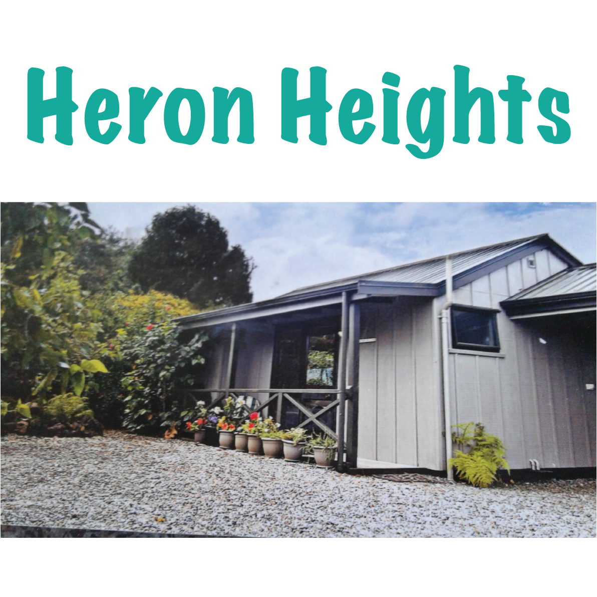 Heron Heights Logo for TI.png