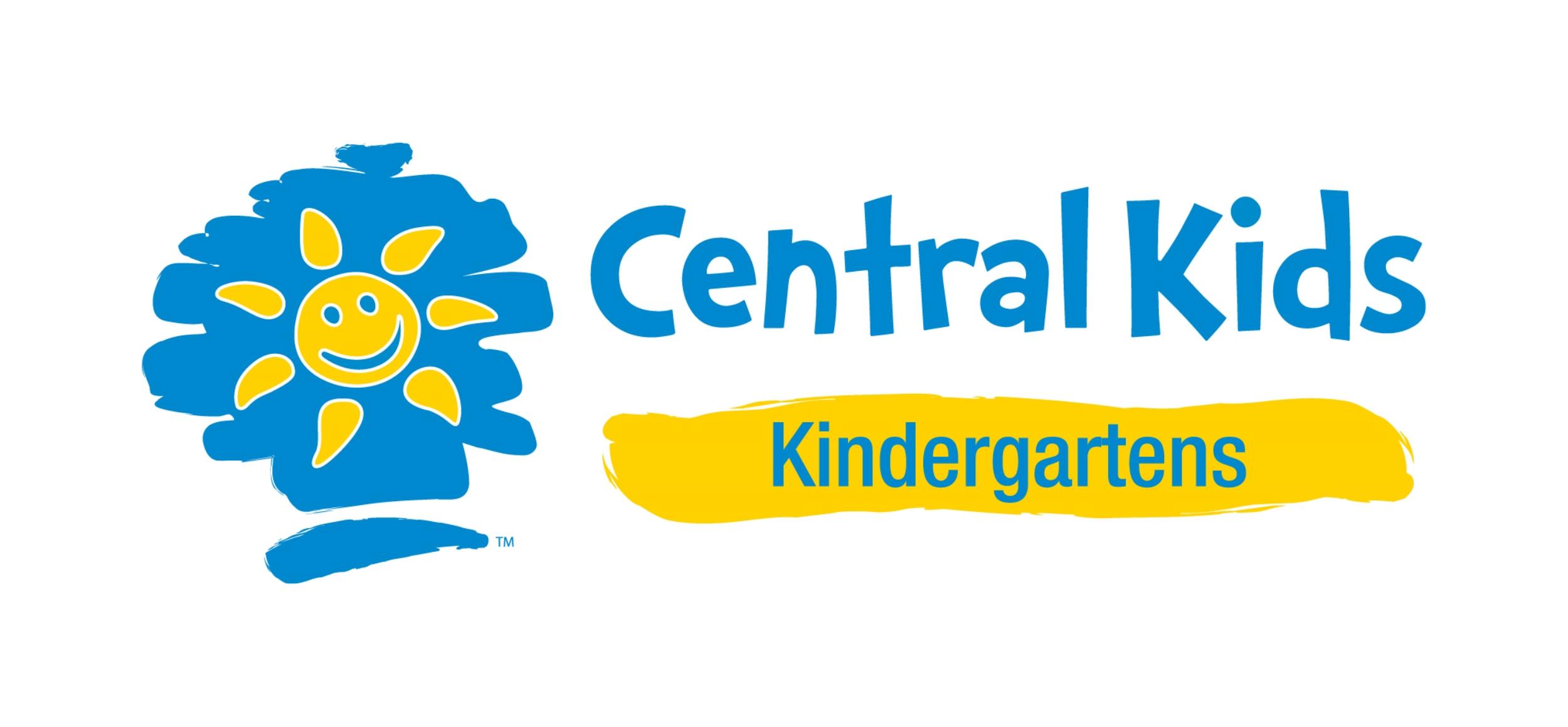 Gazette-Central-Kids-Kgtn42.jpg