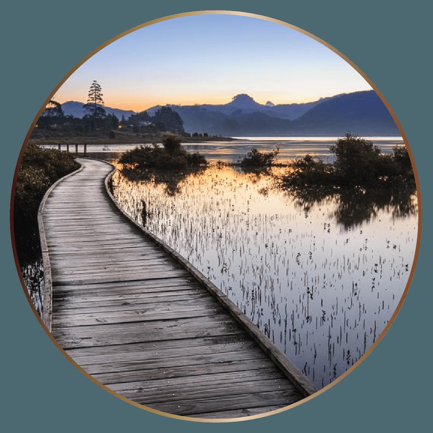TIC Walking & Hiking Tairua (C).png