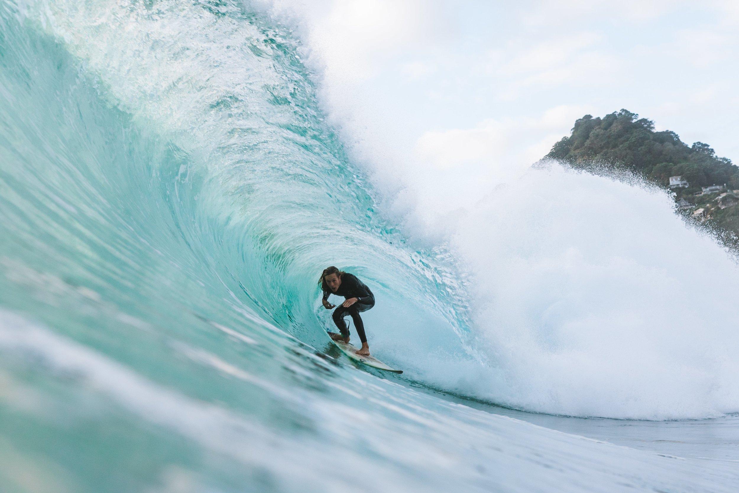 Tairua Surfer.jpg