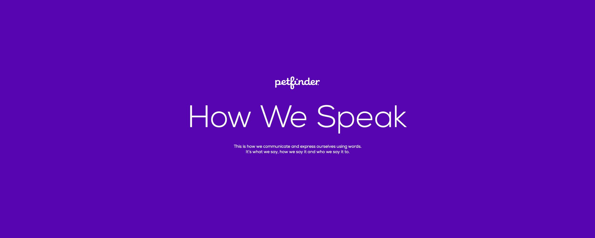 Petfinder Styleguide - 07.11.2016_B.jpg
