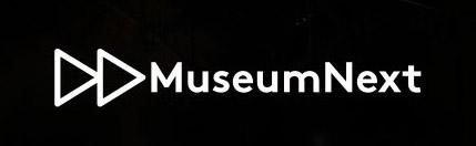 uv-museumnext-logo.jpg