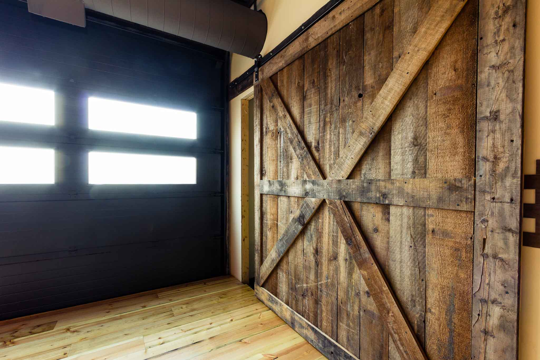 Bay and Barn Door.jpg