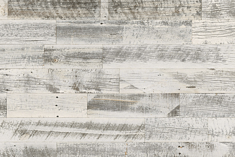 Reclaimed Weathered White.png
