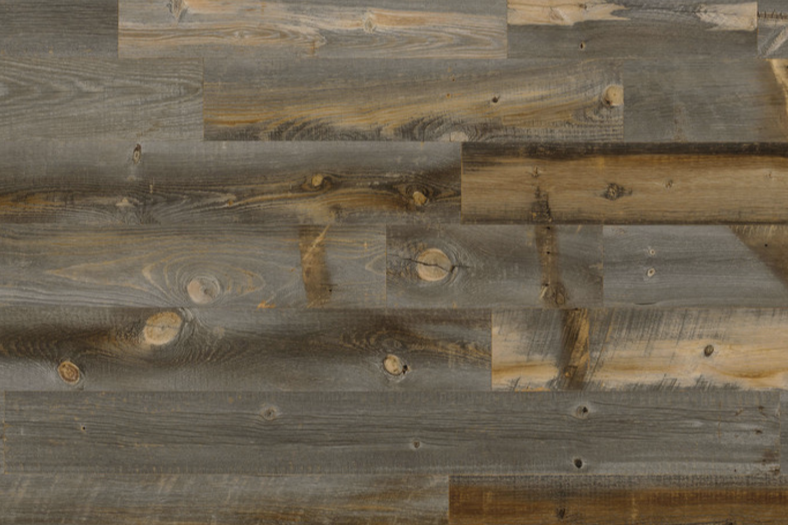Reclaimed Weathered Natural.png