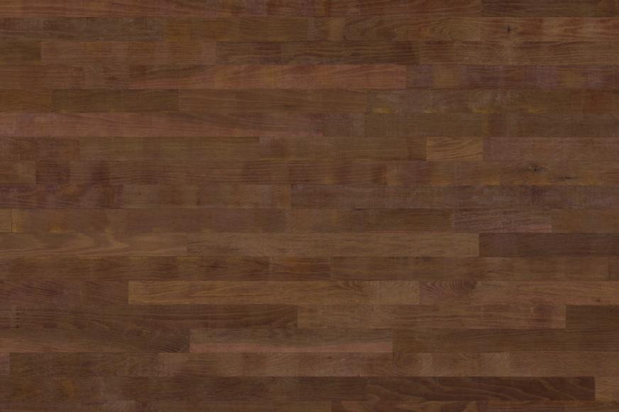 Reclaimed Wine Barrel Oak.png
