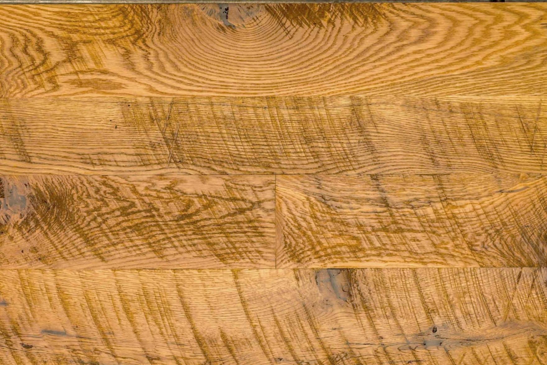 bearded oak.jpg