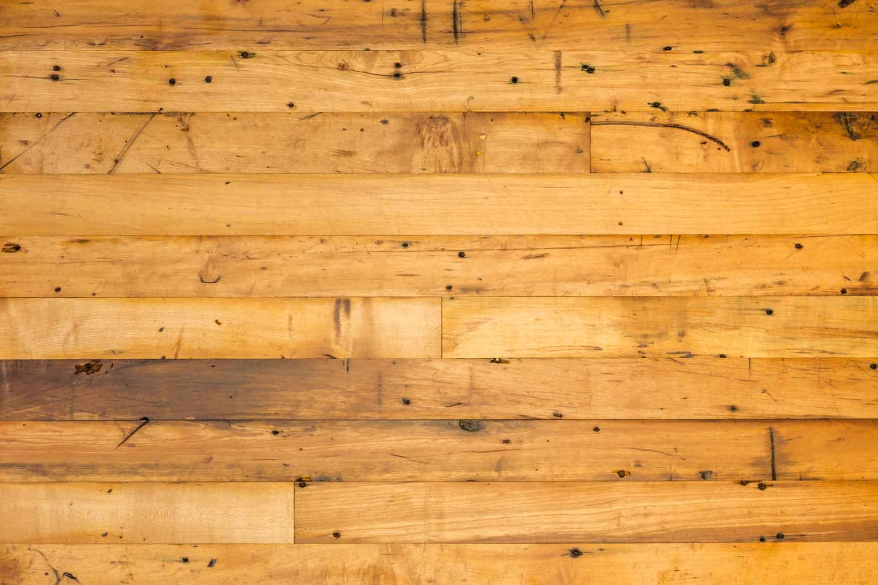 Dewdney Warehouse Maple.jpg