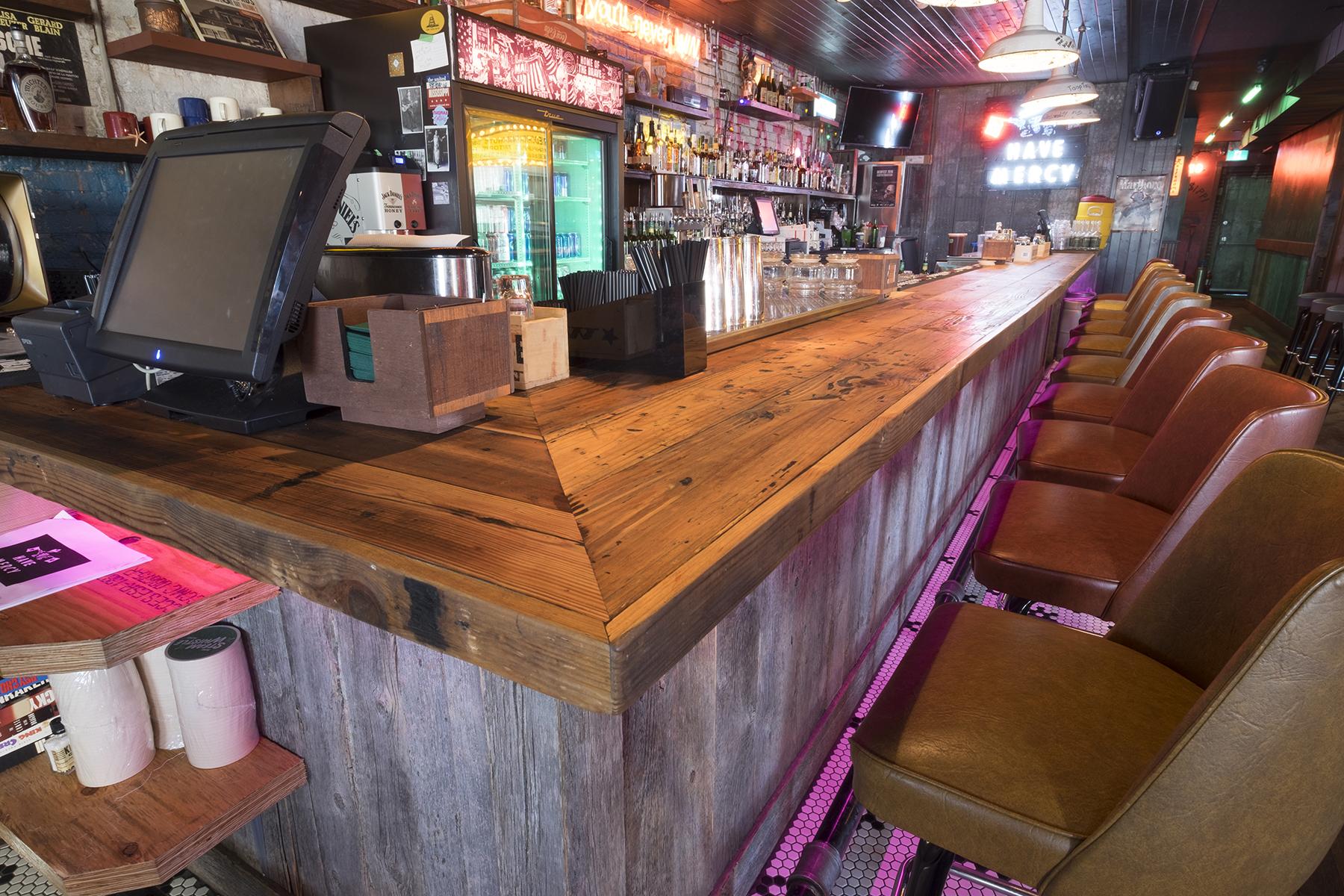 Pabst Bar (1).jpg