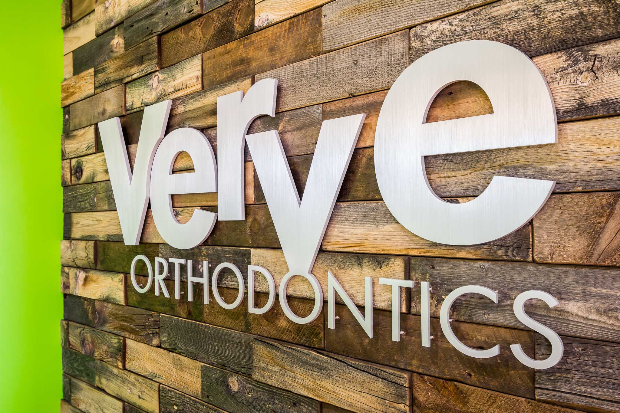 Verve Ortho (3).jpg