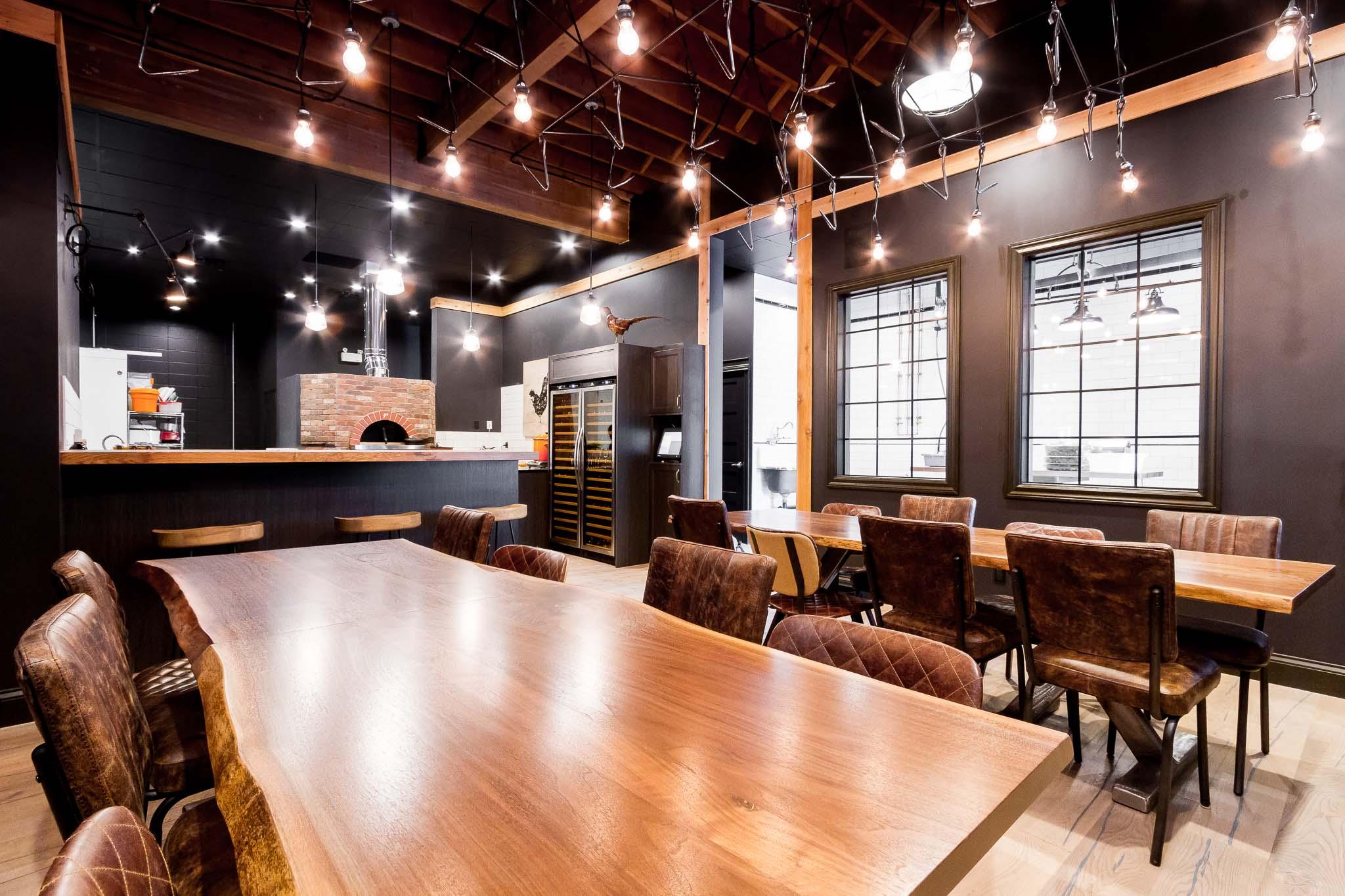 Range Road Restaurant (2).jpg