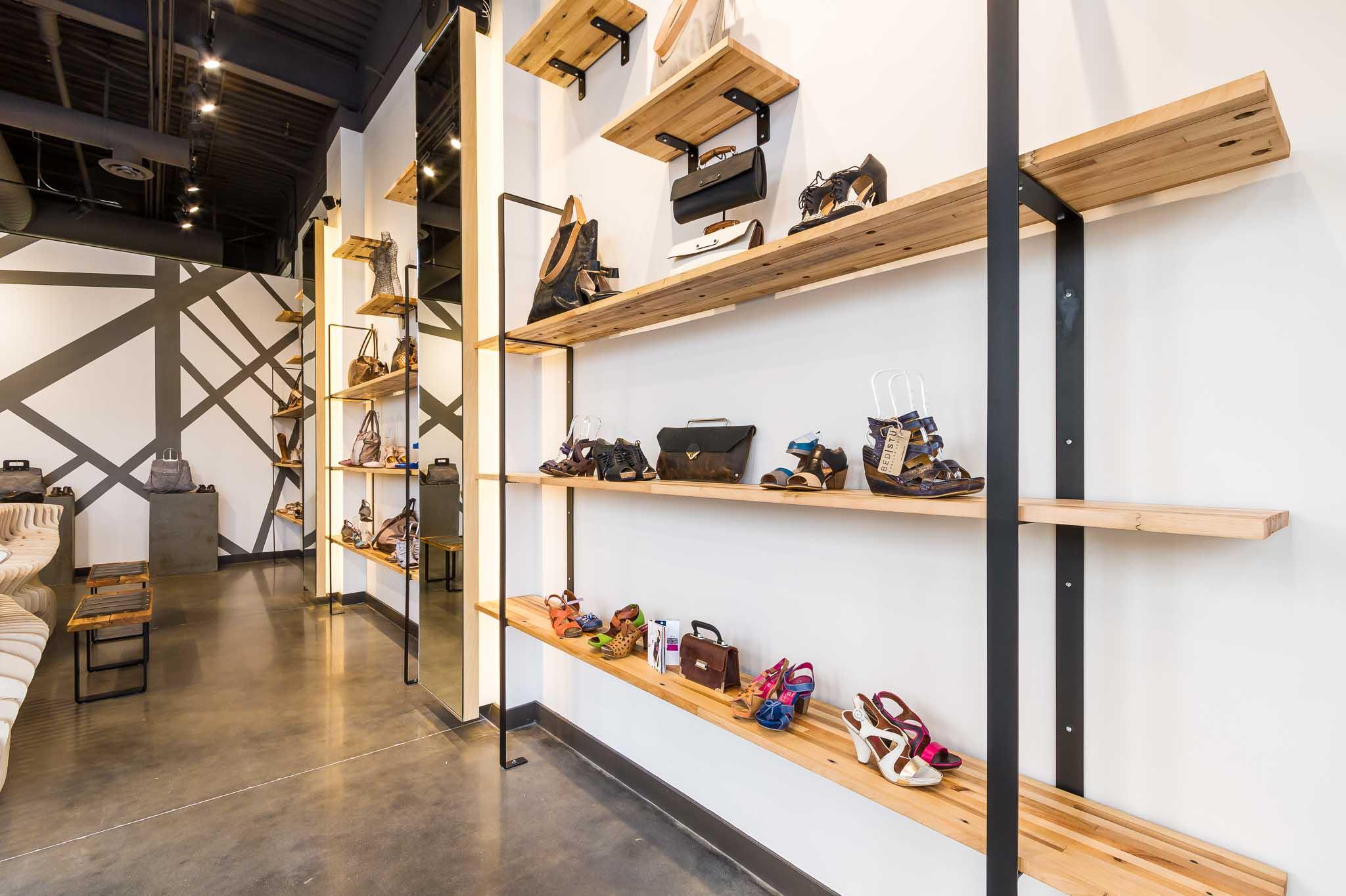 Takota Shoes (4).jpg