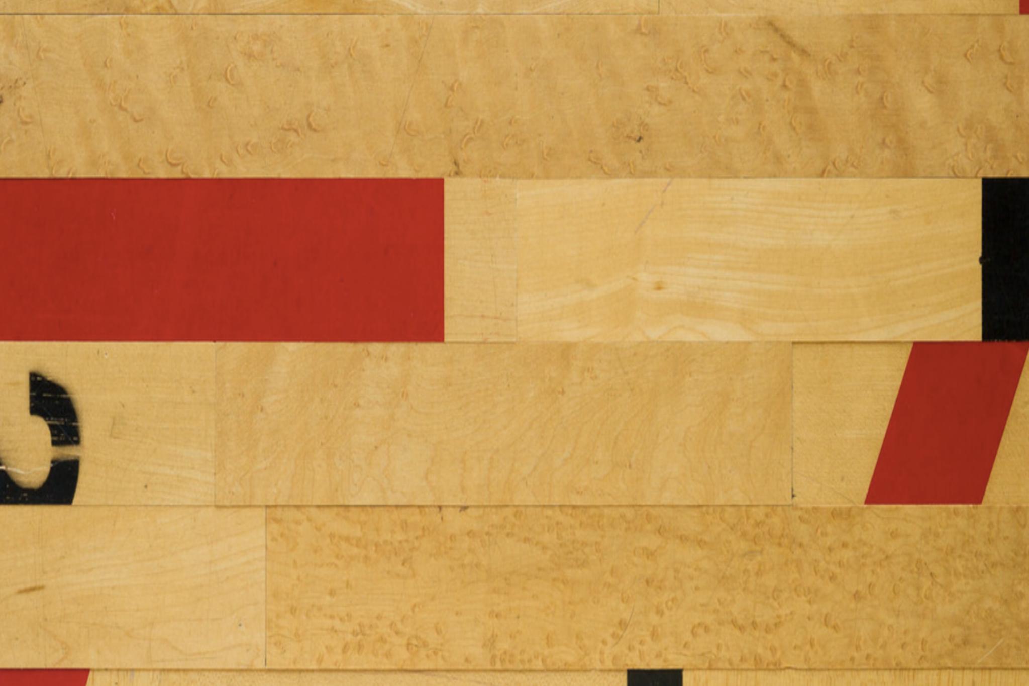 Reclaimed Sports Floor (1).png