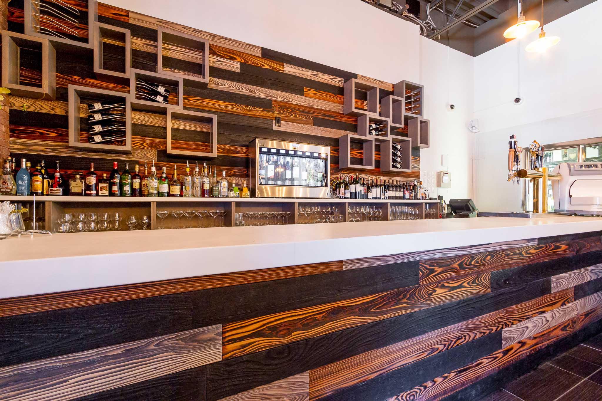 Cured Wine Bar.jpg