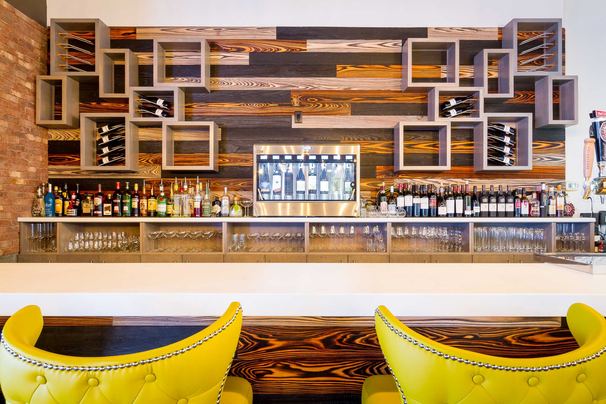 Cured Wine Bar(2).jpg