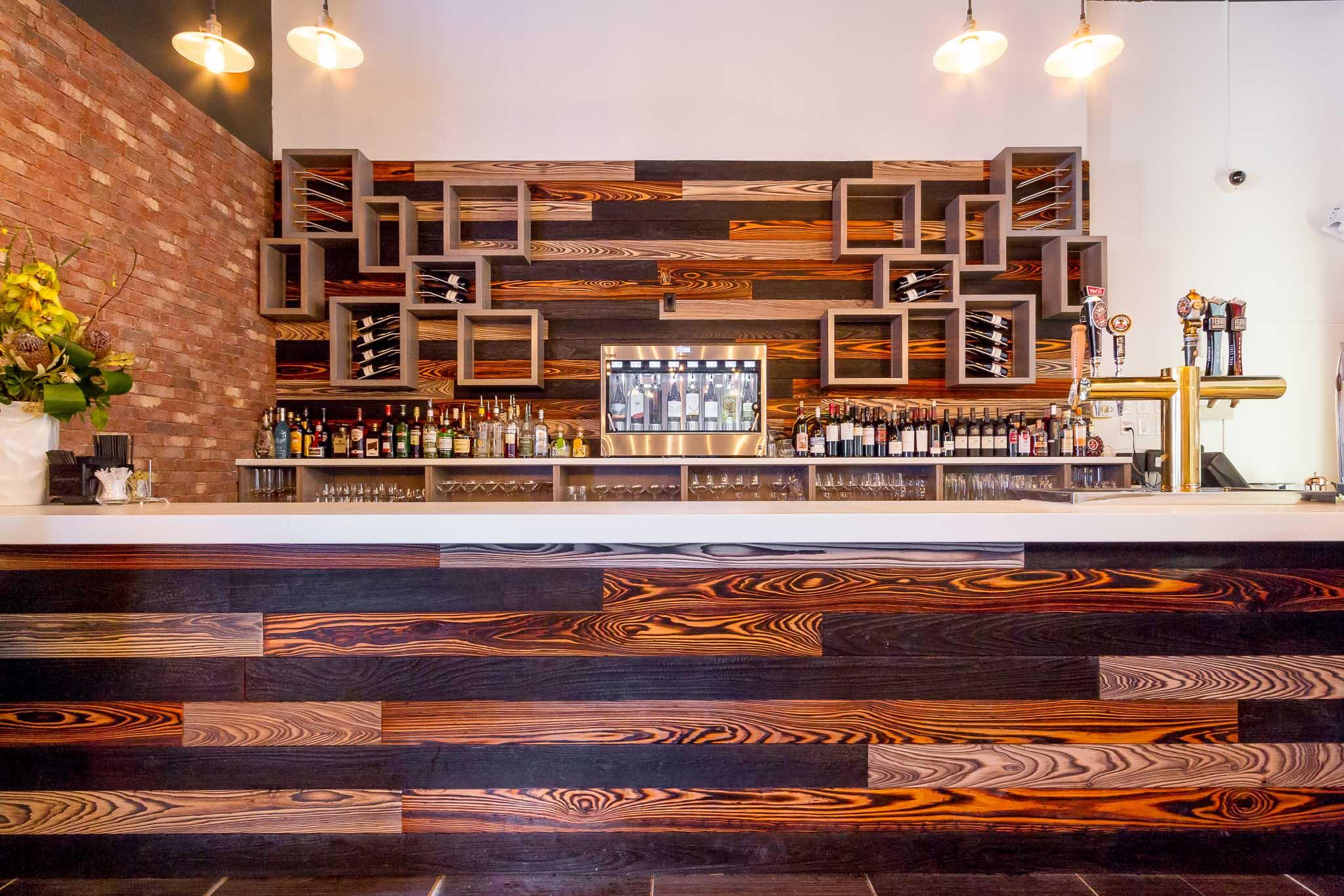 Cured Wine Bar(4).jpg