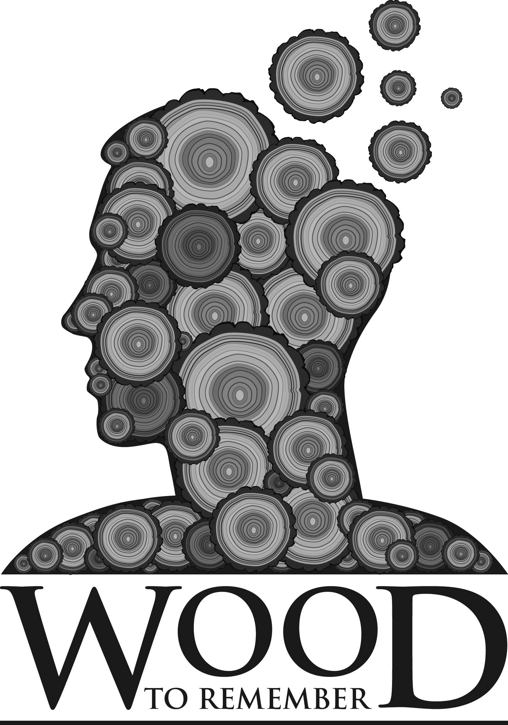 Wood to Remember final Logo.jpg