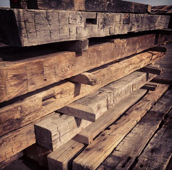 Natural_Raw Timbers.png