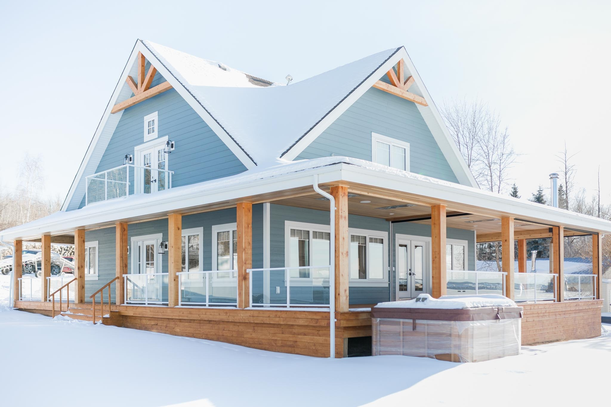 Web Res (For Social) Wabamun Cottage Floors-5.jpg