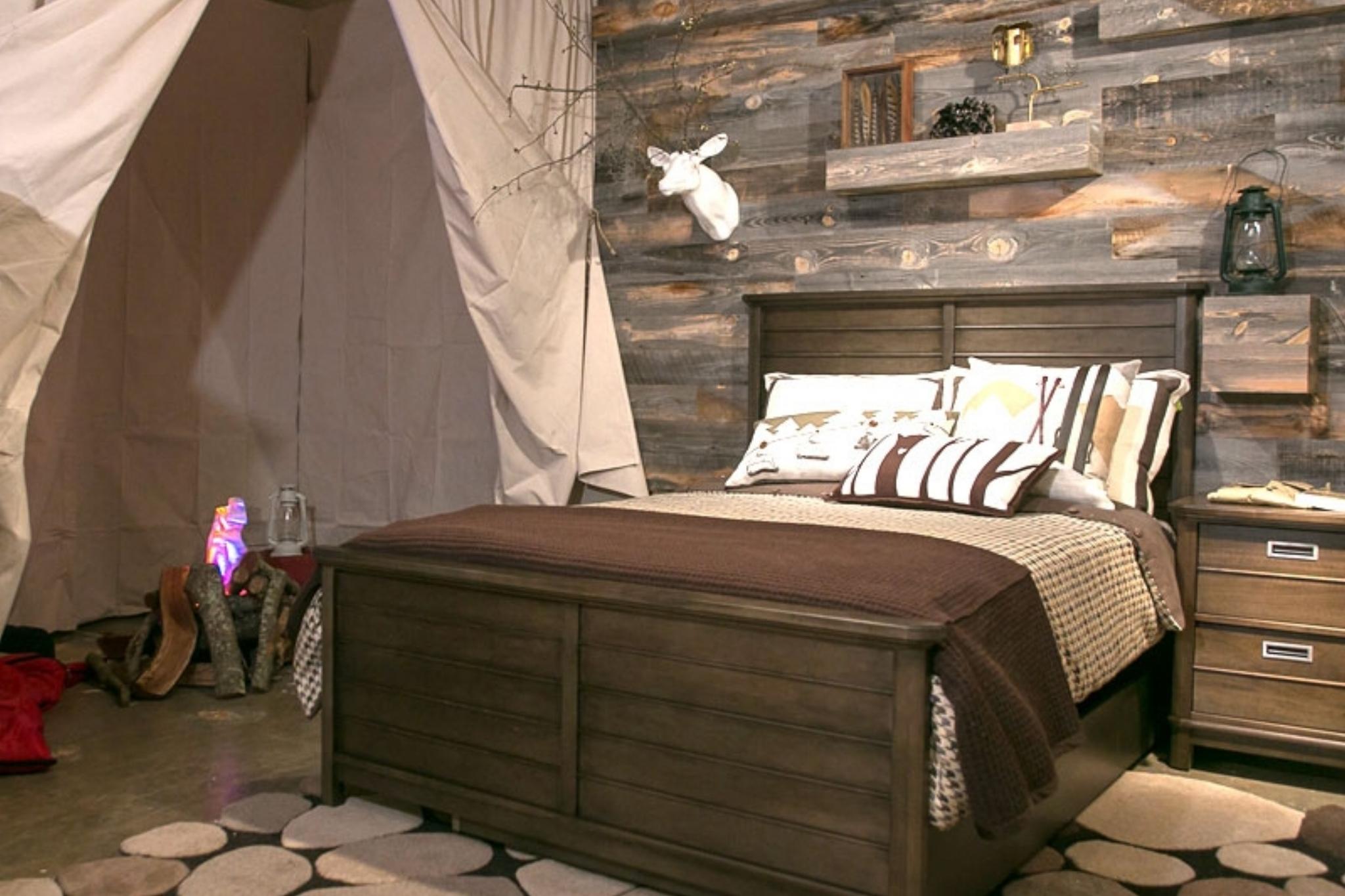 RWW-Stanley Furniture Showroom (1).jpg