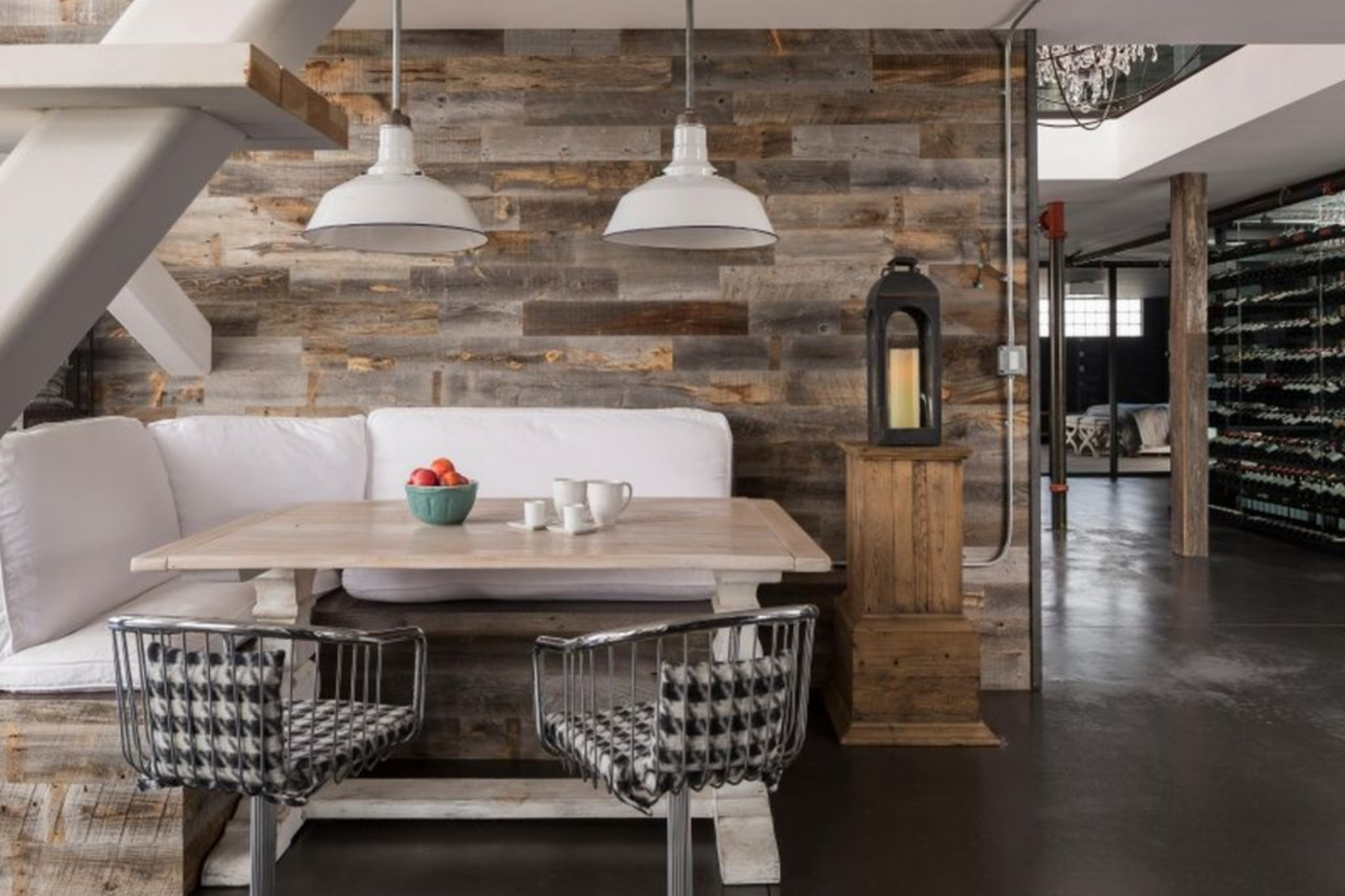 Stikwood - Reclaimed Weathered Natural (2).jpg