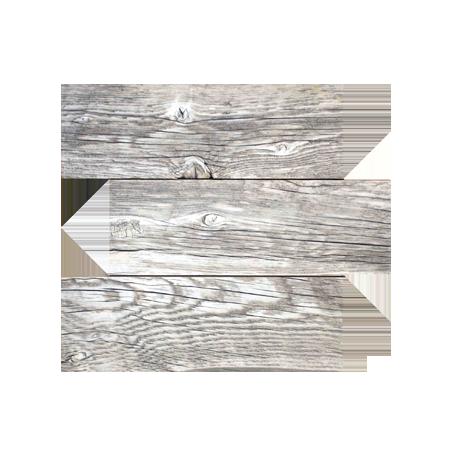 NORQUAY - WHITE WASH