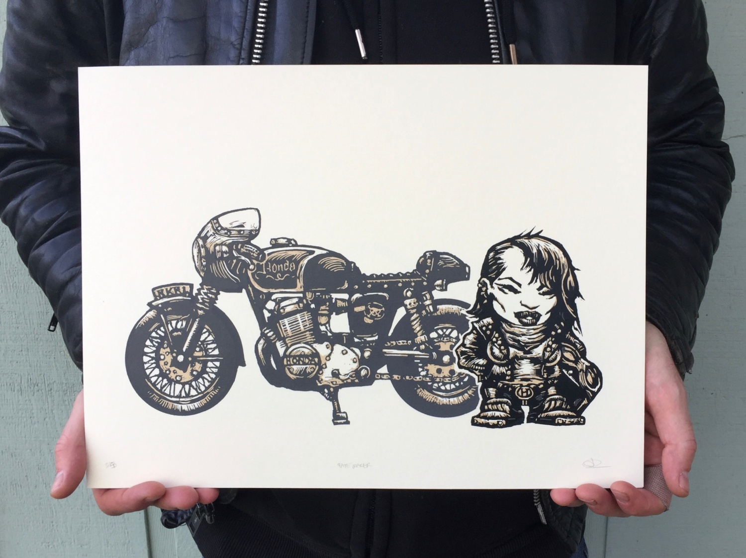 Faye_Racer_Screenprint.jpg
