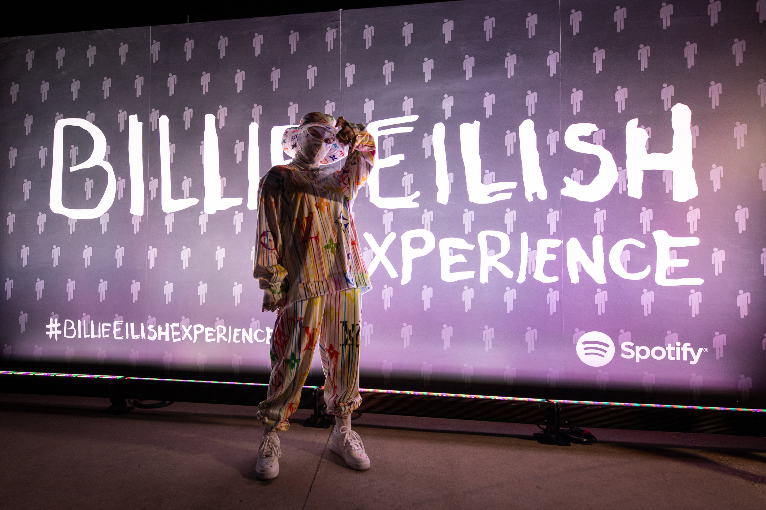 Spotify Billie-6005.jpg