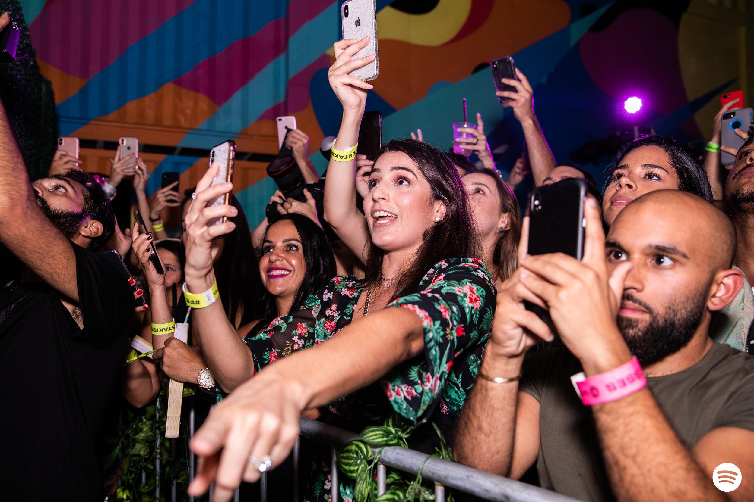 Spotify x Anitta-19.jpg