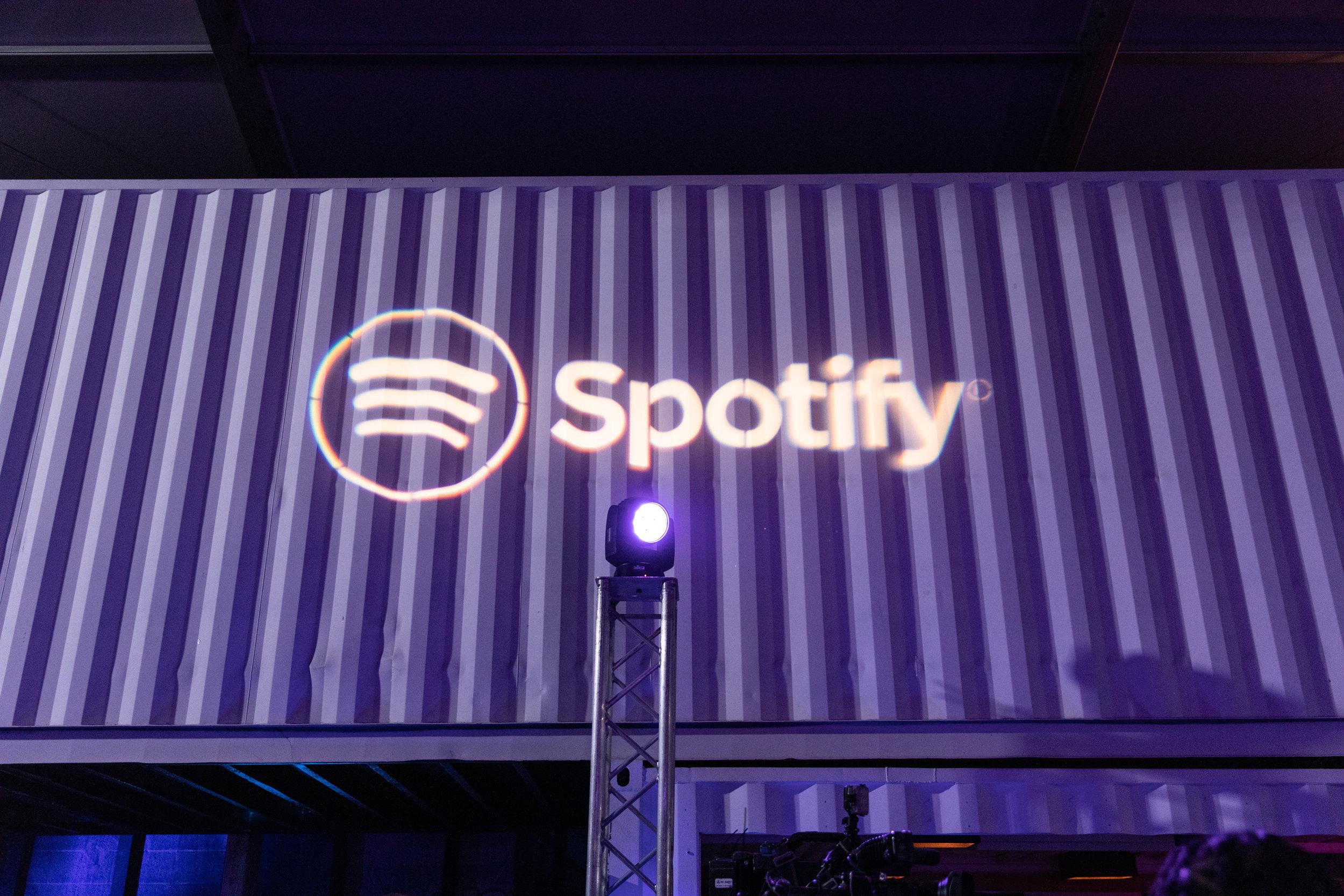 Spotify x Anitta Full-137.jpg