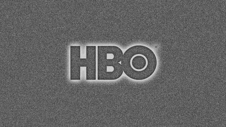 hbo-static-1920.jpg