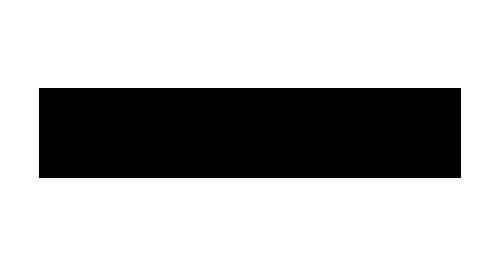 LogoFVG.png