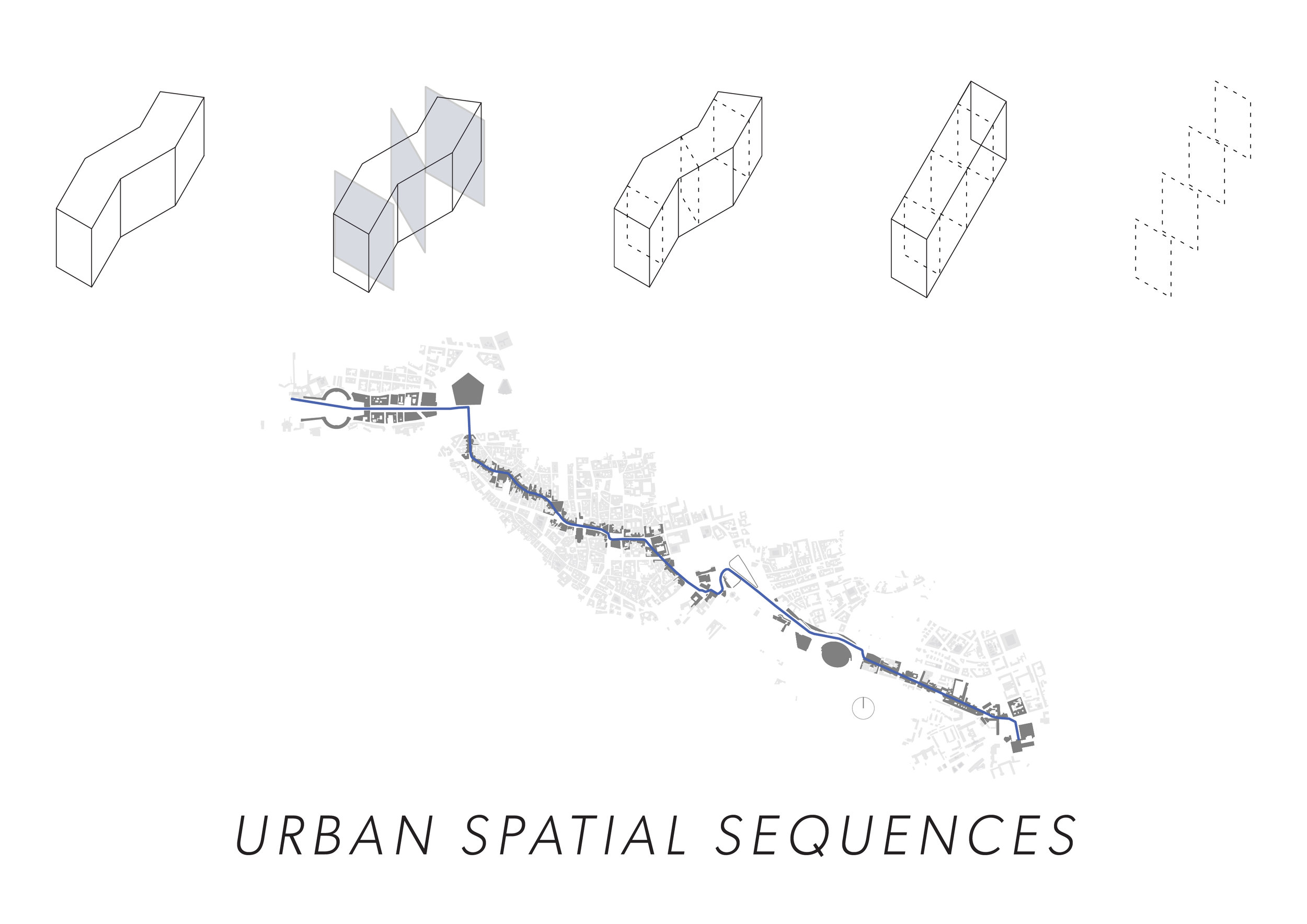 Curtis Nalley Scott_Group 3_Urban Spatial Sequences_pdf to ppt_1.jpg