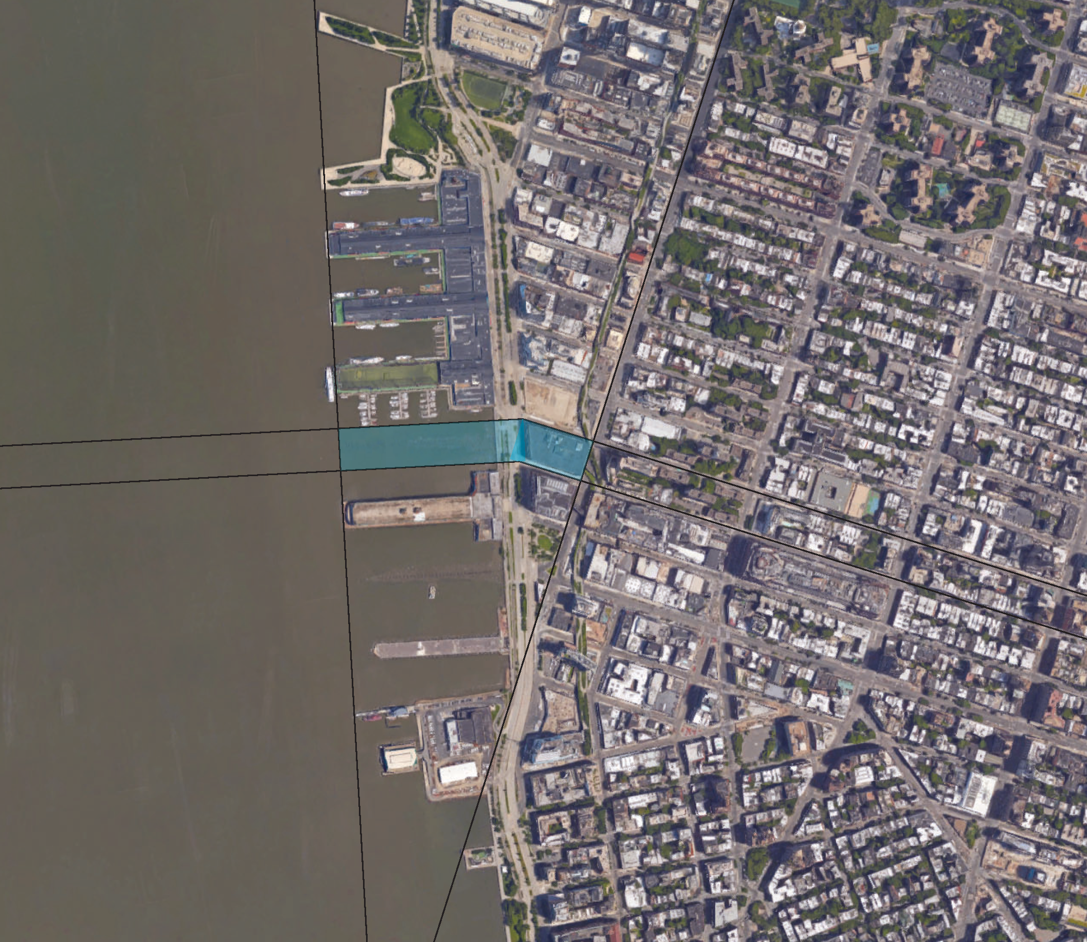Google Earth. edited.