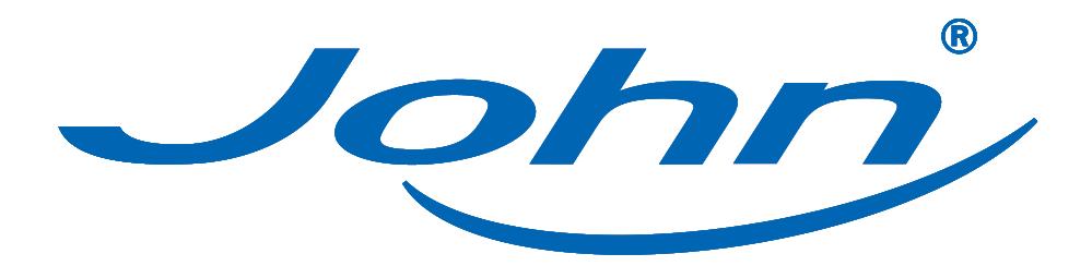 john_logo_small.png
