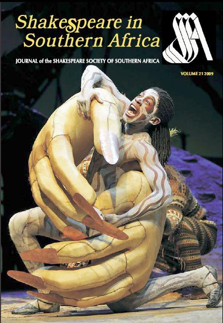 SiSA 21 cover.JPG
