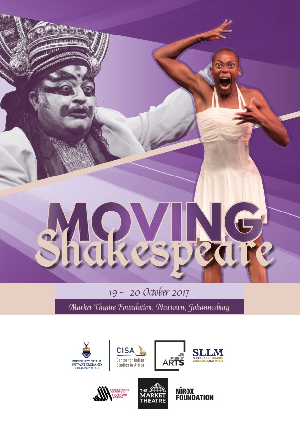 Moving Shakespeare poster.jpg