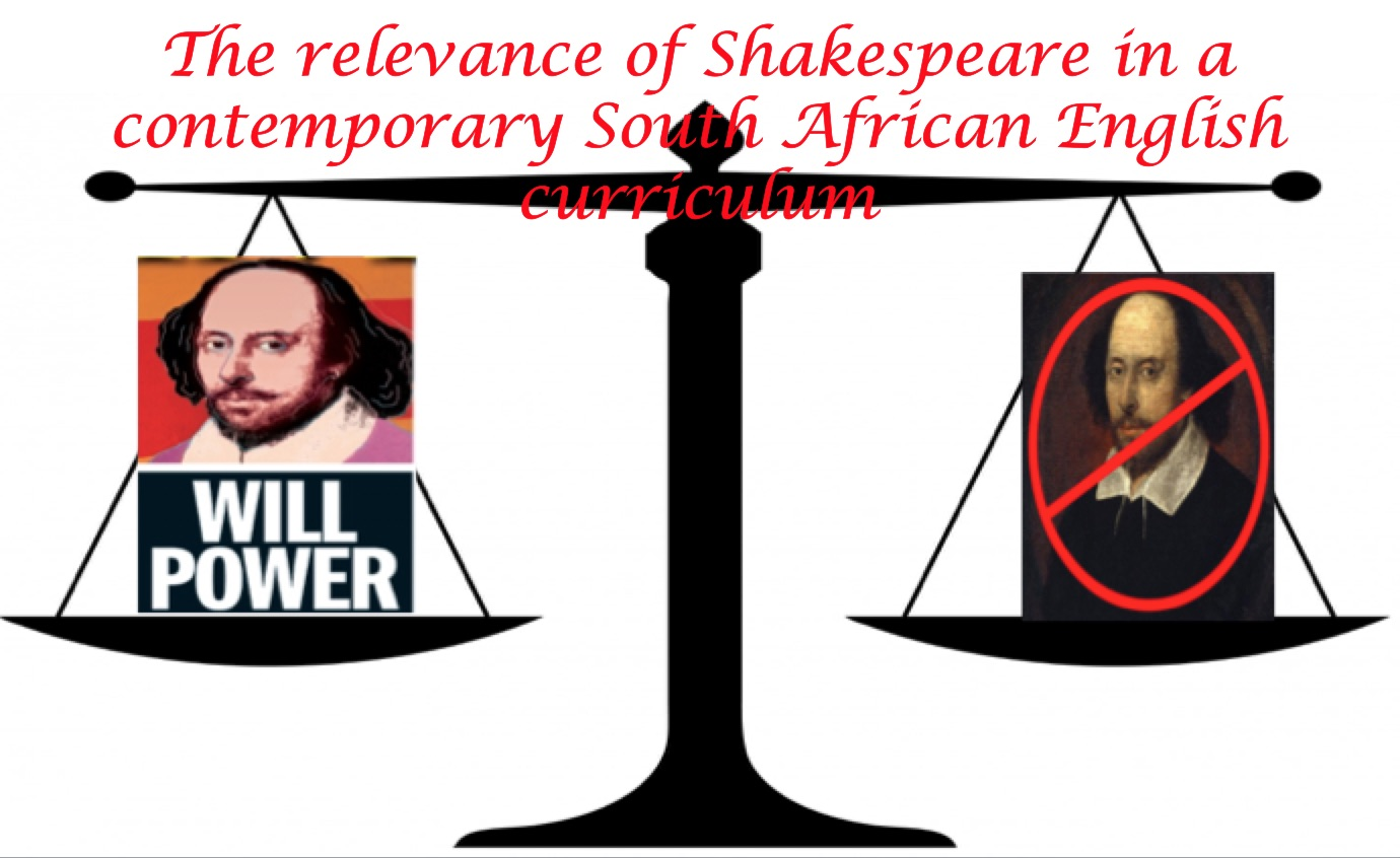Shakespeare relevance.jpg