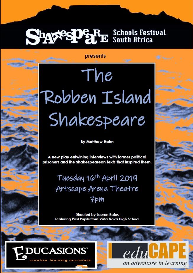 Robben Island Shakespeare.jpg