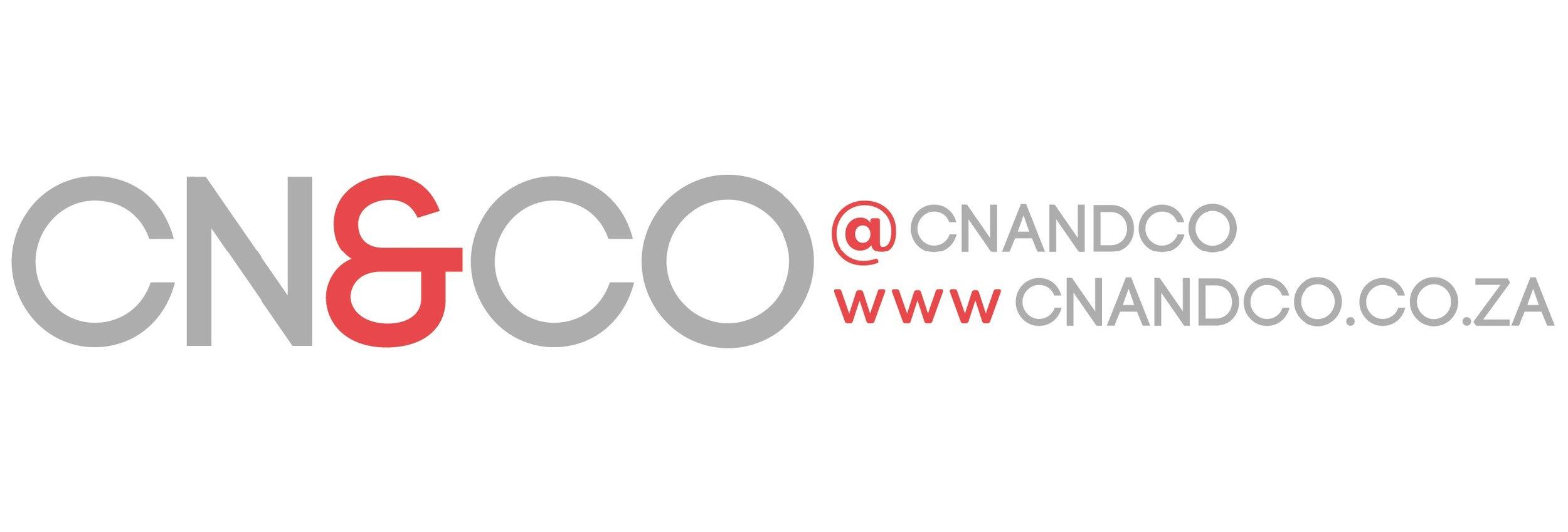 CNCO-handles.jpg