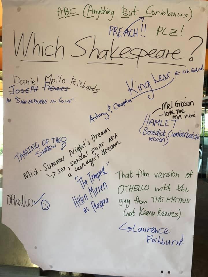my shakespeare poster 1.jpg