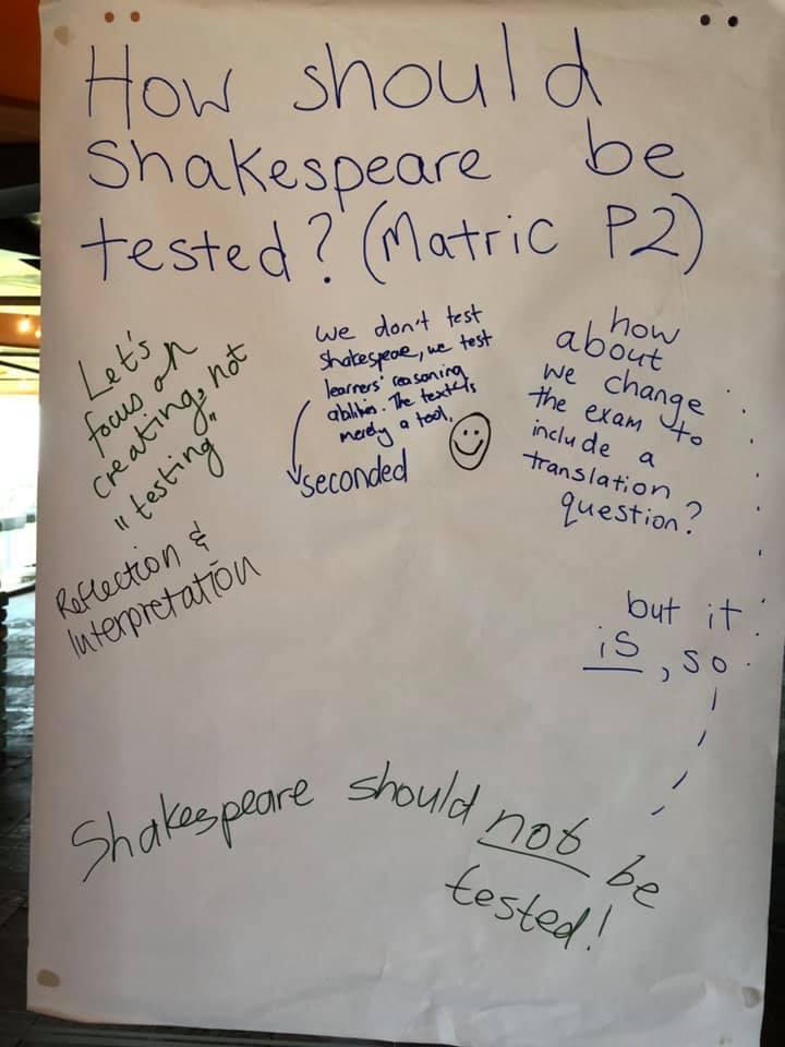 my shakespeare poster 2.jpg
