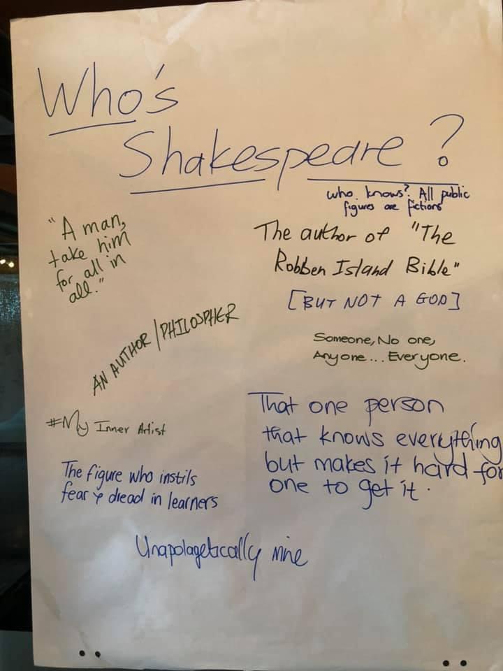 my shakespeare poster 3.jpg