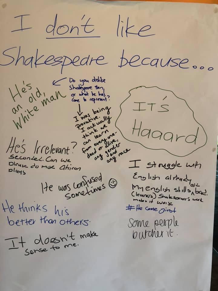 my shakespeare poster 4.jpg