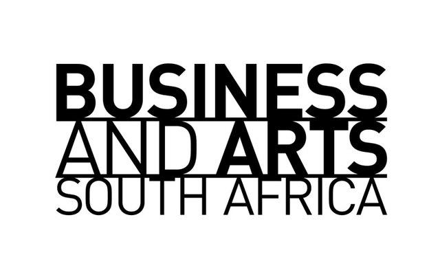 BASA logo.jpg